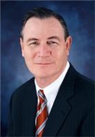 Theodore D. Levin P.E.
