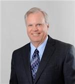 Theodore M. Dunn Jr.