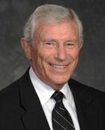 Theodore M. Elam