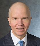 Theodore Otto Rogers Jr.