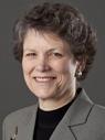 Theresa M. Gillis