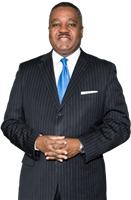Mr. Thomas Arthur Cox Jr.