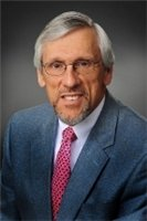 Thomas A. Cox