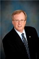 Thomas A. Nolan:�Lawyer with�Beck, Jonson & Nolan, PC