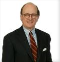 Thomas B. Hyman Jr.