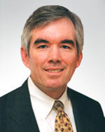 Thomas B.K. Ringe III