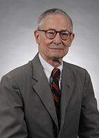 Mr. Thomas Berthelot Lemann
