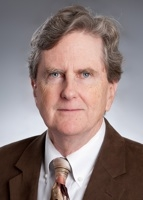 Thomas C. Carey:Lawyer withSunstein Kann Murphy & Timbers LLP