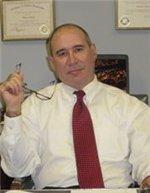 Thomas C. Damico:�Lawyer with�Damico & Stockstill