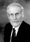 Mr. Thomas C. Harney