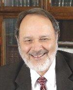 Thomas C. Montoya