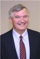 Thomas C. Morrison