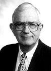 Thomas C. Shelton