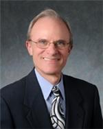Thomas D. Vaughn