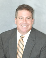 Mr. Thomas E. Falcon