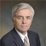 Thomas F. McGuane
