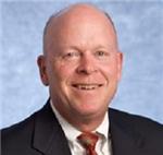Thomas F. Reed