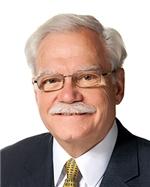 Thomas F. Segalla:�Lawyer with�Goldberg Segalla LLP