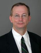 Thomas G. Hagerty