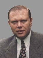 Thomas G. Jackson