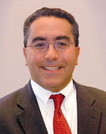 Thomas G. Servodidio
