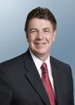 Thomas G. Sheehan