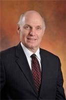Thomas G. Smith
