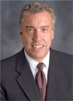 Thomas H. Allen:�Lawyer with�Allen Maguire & Barnes, PLC