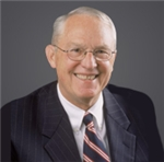 Thomas H. Barnard