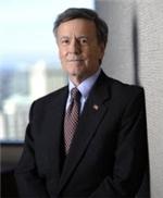 Thomas H. Fain:�Lawyer with�Fain Anderson VanDerhoef Rosendahl O'Halloran Spillane PLLC