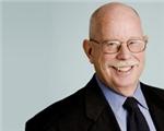 Thomas J. Kelly:�Lawyer with�Mintz, Levin, Cohn, Ferris, Glovsky and Popeo, P.C.