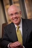Thomas J. McDonald