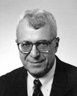 Thomas J. Tumola