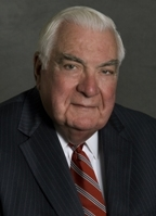 Thomas J. Walsh