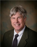 Thomas J. Walthall, Jr.