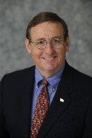 Thomas J. Wilkes