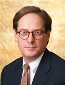 Thomas K. Potter III