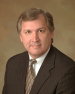 Thomas L. Kirkland, Jr.