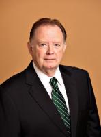 Thomas L. Staley