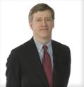 Thomas M. Byrne:�Lawyer with�Sutherland Asbill & Brennan LLP