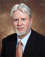 Thomas M. Carney