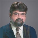 Thomas M. Christina