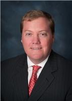 Thomas M. Hewitt