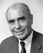 Thomas M. Hyndman