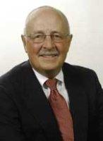 Thomas M. Murphy