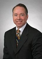Mr. Thomas P. Diaz