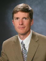 Thomas R. Barton