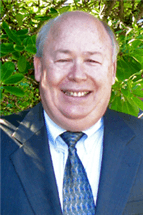 Thomas R. Golden
