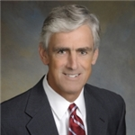 Thomas R. Hurd