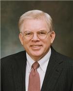 Thomas R. Jenkins